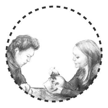Gesundheitsgut Bad Vilbel | Osteopathie in Bad Vilbel Behandlung  Gesundheitsgut Bad Vilbel | Osteopathie in Bad Vilbel Behandlung  Gesundheitsgut Bad Vilbel | Osteopathie in Bad Vilbel Behandlung  Gesundheitsgut Bad Vilbel | Osteopathie in Bad Vilbel Behandlung