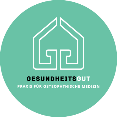 Gesundheitsgut Bad Vilbel | Osteopathie in Bad Vilbel