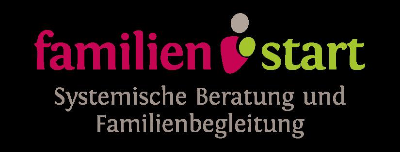 Gesundheitsgut Bad Vilbel | Osteopathie in Bad Vilbel Kooperation  Gesundheitsgut Bad Vilbel | Osteopathie in Bad Vilbel Kooperation